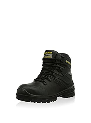 Safety Jogger Boot