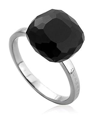 Kute Jewels Ring Nairobi