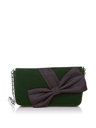 Furiezza Bolso Lazo (Verde)