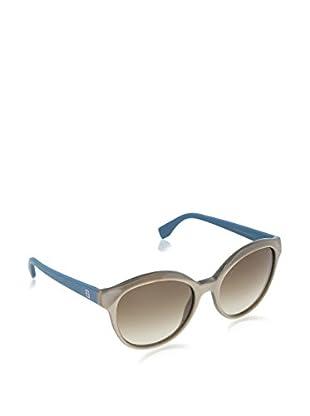 Fendi Sonnenbrille FF0045/SDBMHP grau