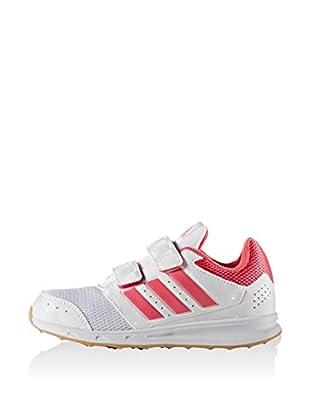 adidas Sneaker Sport 2.0