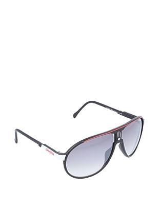 Carrera Sonnenbrille Champion ICWSH schwarz