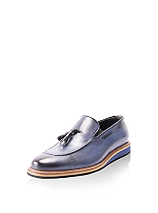 E.Goisto Loafer