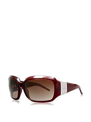 Michael Kors Gafas de Sol M2668S 603 (63 mm) Burdeos