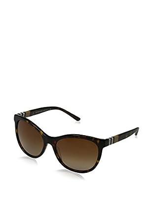BURBERRYS Sonnenbrille 4199_300213 (63.3 mm) havana