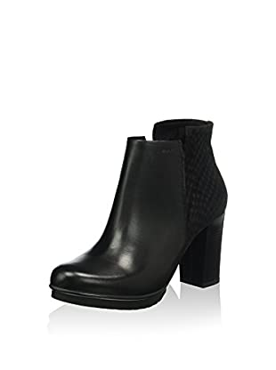 Marc Shoes Stiefelette