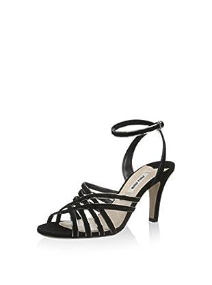 Miu Miu Sandalette