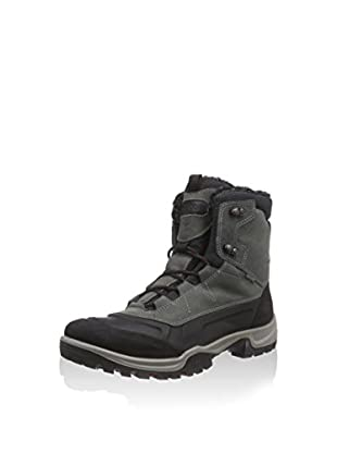 ECCO Zapatillas outdoor Xpedition Iii Men