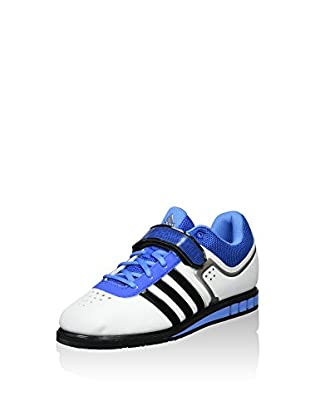 adidas Zapatillas Powerlift.2