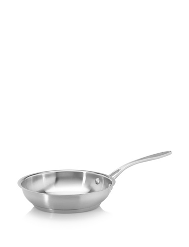 BergHOFF Earthchef Professional Stainless Steel 8