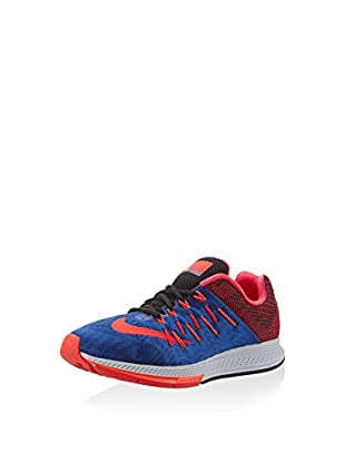 Nike Zapatillas Air Zoom Elite 8