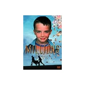 ミリオンズの画像