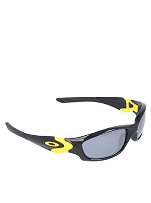 Oakley Gafas de Sol STRAIGHT JACKET STRAIGHT JACKET MOD. 9039 12-792 Negro