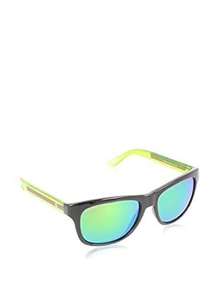 Gucci Sonnenbrille GG3709/SZ9 schwarz