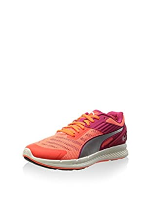 Puma Zapatillas Ignite V2 Wn'S Coral EU 39 (UK 6)