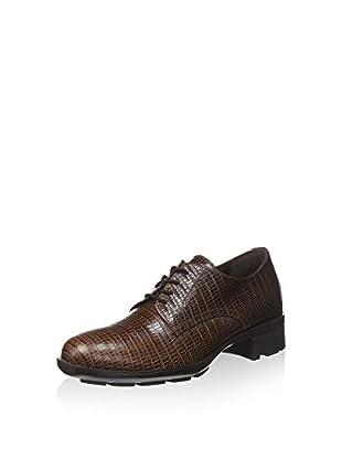 Farrutx Zapatos derby Jordana