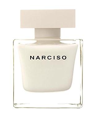 NARCISO RODRIGUEZ Set Eau De Parfum Mujer 2 Uds. Narciso 60 ml
