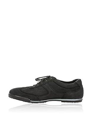 NOEX Sneaker