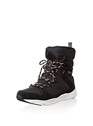 Reebok Hightop Sneaker Russia Boot