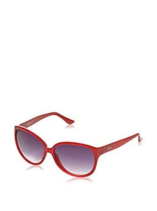 Moschino Sonnenbrille 64001-S (57 mm) rot