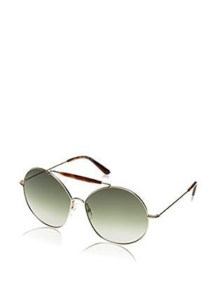Valentino Sonnenbrille 121S_723 (62 mm) silberfarben