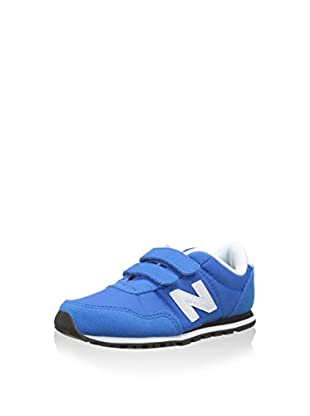 New Balance Zapatillas BKV396BLI