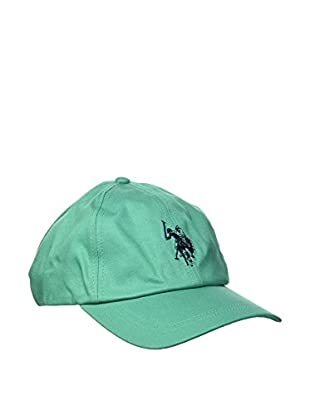 U.S. POLO ASSN. Cappellino con Visiera Institutional