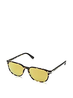 ZZ-Persol Gafas de Sol Mod. 3019S 985/W4 55_985/W4 (55 mm) Tabaco