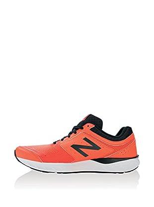 New Balance Zapatillas Deportivas M520RB2