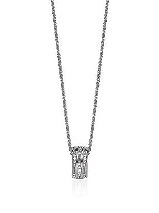 ESPRIT Collar ESNL91897A420 plata de ley 925 milésimas