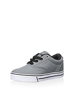 HEELYS Kid's Launch Sneaker with Wheel