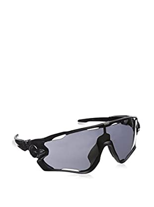 Oakley Sonnenbrille Mod. 9290 929001 (130 mm) schwarz
