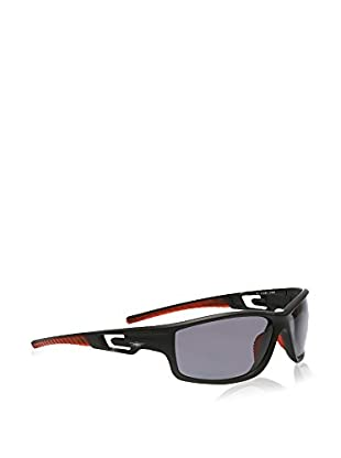 Aston Martin Gafas de Sol Polarized 5240 01 65 (49 mm) Negro