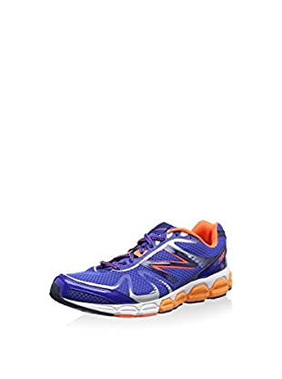 New Balance Zapatillas M780 Running