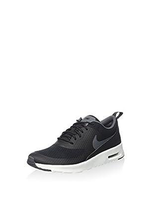 Nike Sneaker W Air Max Thea Txt