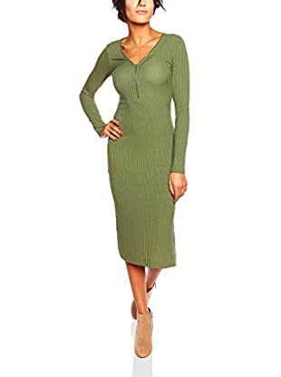 Scarlet Jones Kleid Spezia