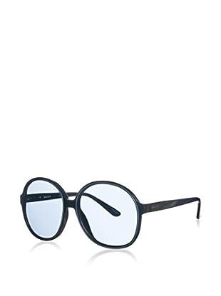 GANT Sonnenbrille GA8005W 59C65 (59 mm) schwarz