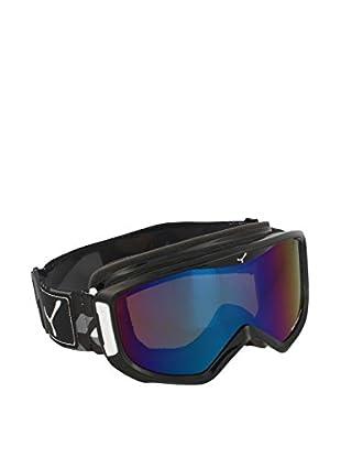 Cebe Skibrille 1320B001M schwarz