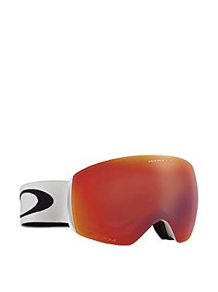 Oakley Máscara de Esquí OO7064-24 Blanco
