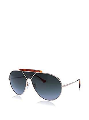Balenciaga Gafas de Sol BA0031 64 10 135 28B (53 mm) Oro