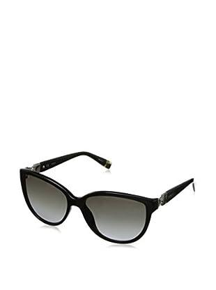 FURLA Gafas de Sol Frida (57 mm) Negro