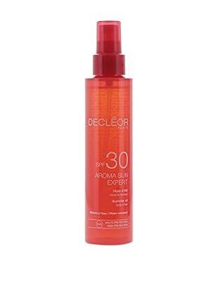 Decléor Sonnensalbe Aroma 30 SPF 150 ml, Preis/100 ml: 13.3 EUR
