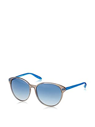 Marc Jacobs Gafas de Sol MMJ 202/S Beige / Azul