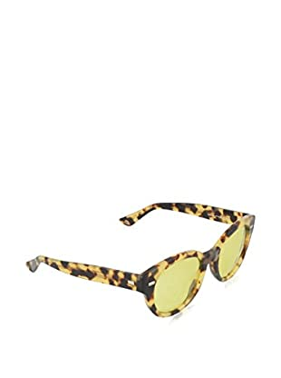 GUCCI Gafas de Sol 3745/ S HO 00F (50 mm) Havana