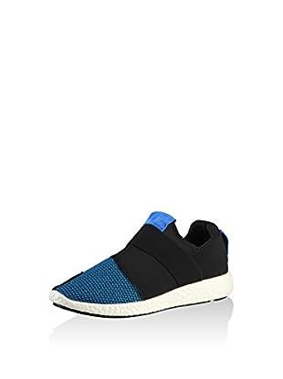 Ana Lublin Sneaker Anna