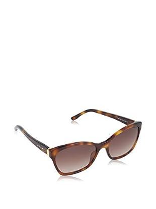 Boss Sonnenbrille 0846/S JD_05L (62 mm) braun