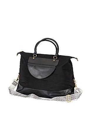 MelissaBeth JetSetter Weekend Bag
