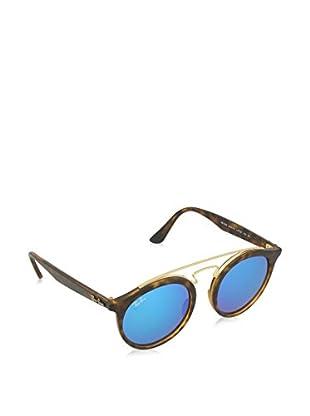 Ray-Ban Gafas de Sol 4256-60923R (49 mm) Havana