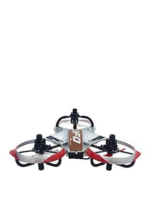 Tango Drone 3 Hélices