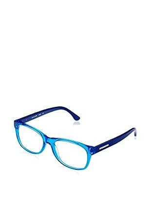 Michael Kors Montura 282_424 (53 mm) Azul
